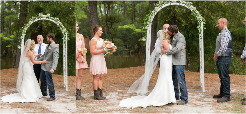 jessica_ryan_photography_wedding_hampton_roads_virginia_virginia_beach_weddings_0605