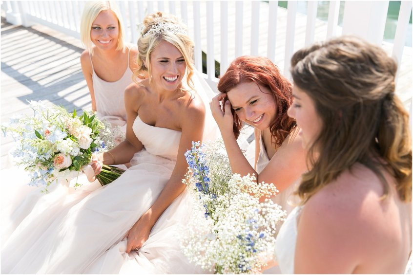 jessica_ryan_photography_wedding_hampton_roads_virginia_virginia_beach_weddings_0615