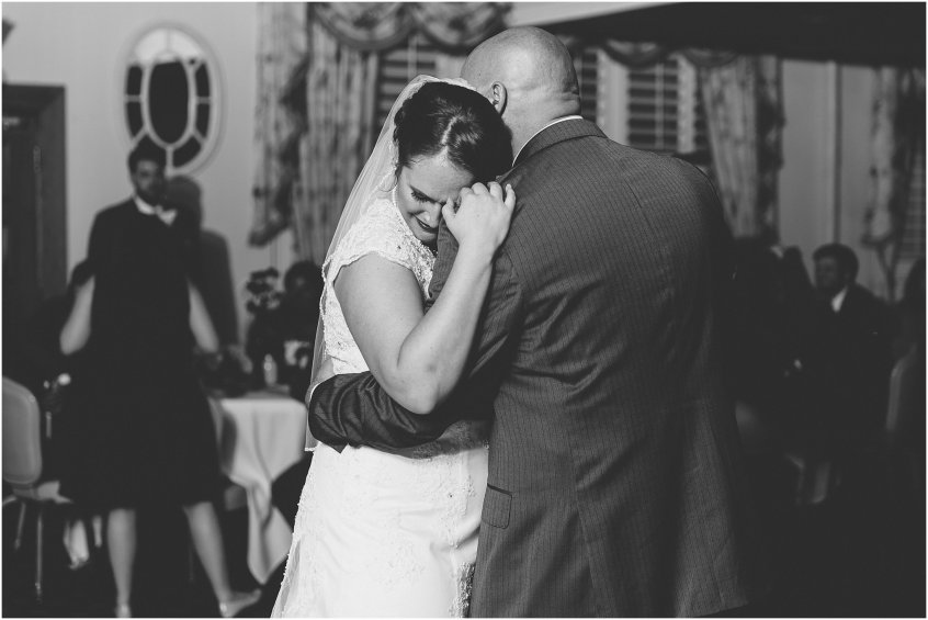 jessica_ryan_photography_wedding_hampton_roads_virginia_virginia_beach_weddings_0631