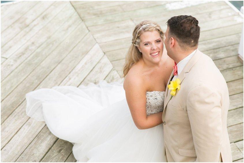 jessica_ryan_photography_wedding_virginia_beach_virginia_wedding_photographer_candid_wedding_photography_lifestyle_photojournalistic_real_moments_0113