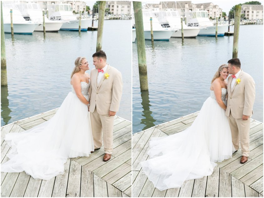 jessica_ryan_photography_wedding_virginia_beach_virginia_wedding_photographer_candid_wedding_photography_lifestyle_photojournalistic_real_moments_0114