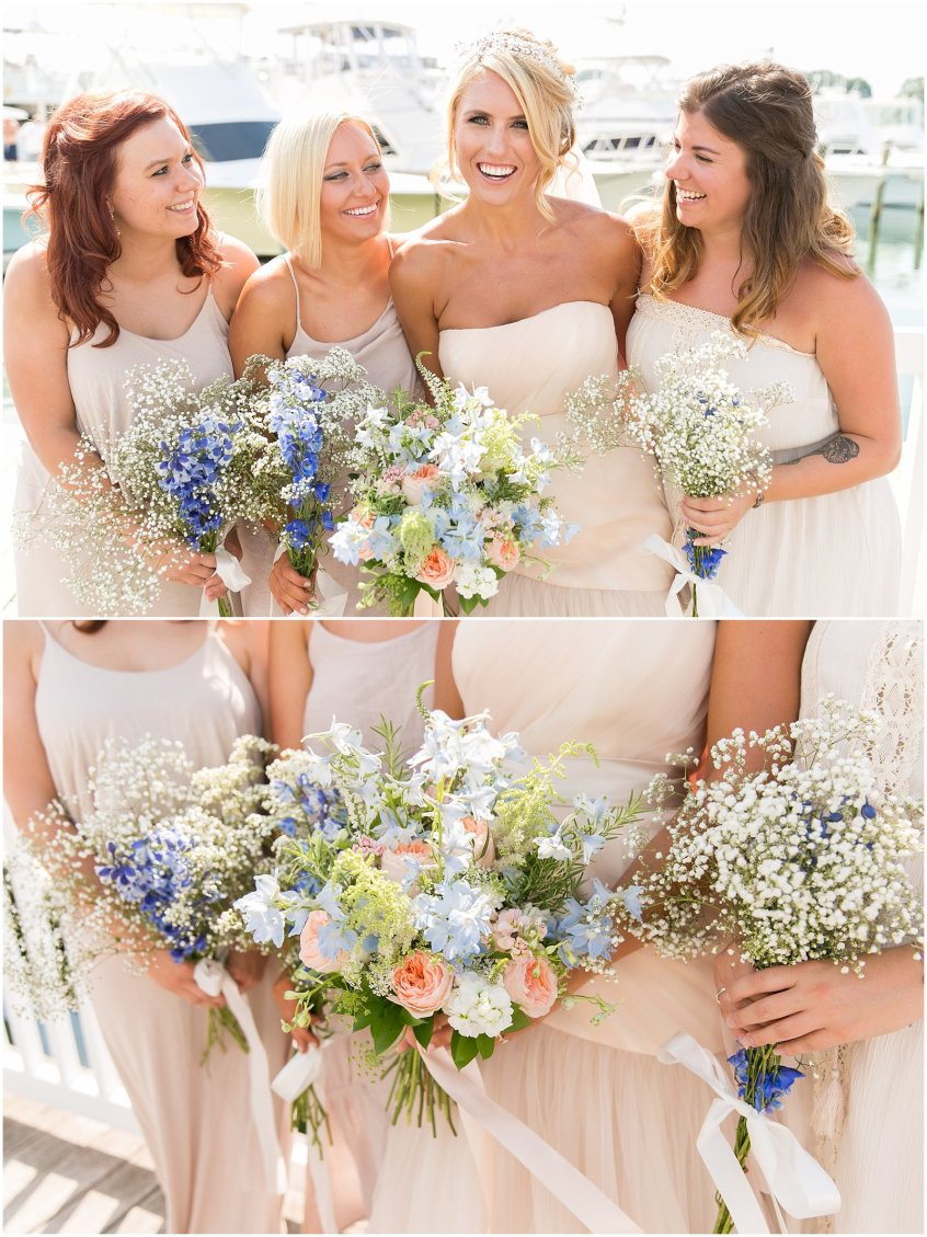 jessica_ryan_photography_wedding_virginia_beach_virginia_wedding_photographer_candid_wedding_photography_lifestyle_photojournalistic_real_moments_0145