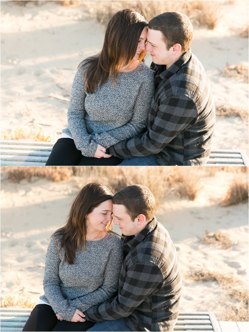 jessica_ryan_photography_virginia_beach_virginia_engagements_engagement_photographer_candid_1034