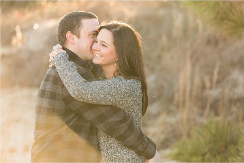 jessica_ryan_photography_virginia_beach_virginia_engagements_engagement_photographer_candid_1035
