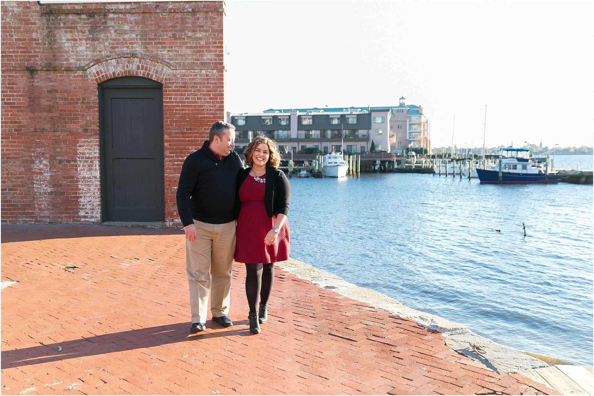 jessica_ryan_photography_virginia_beach_virginia_engagements_engagement_photographer_candid_1046