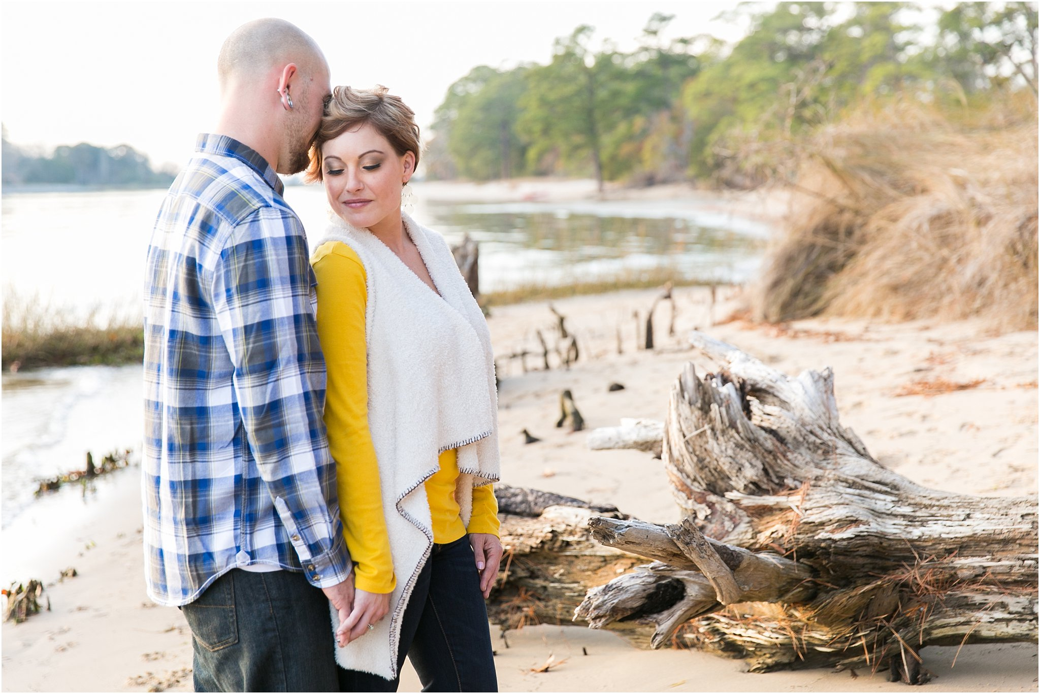 jessica_ryan_photography_virginia_beach_virginia_engagements_engagement_photographer_candid_1061