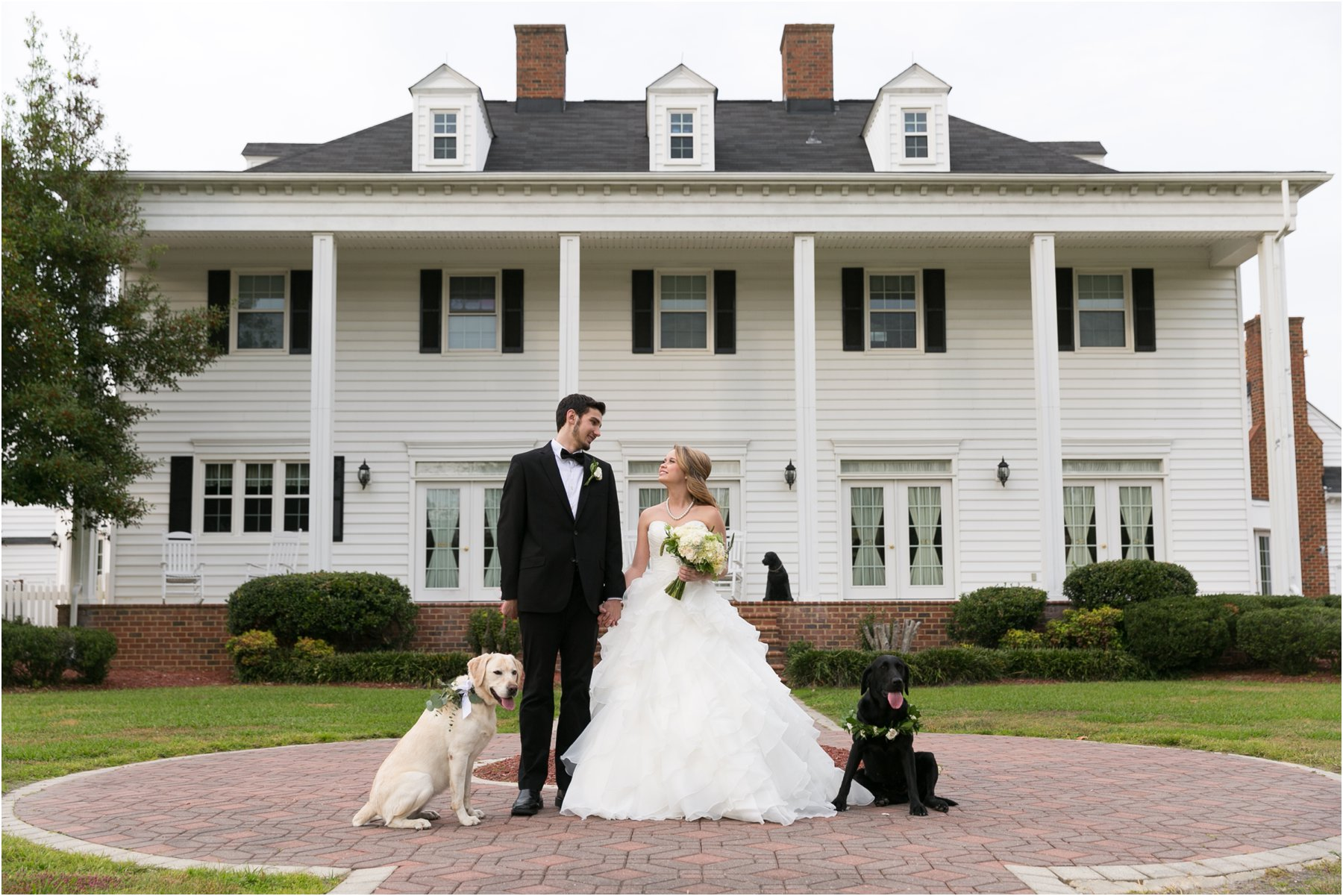 Holly_Ridge_Manor_Wedding_Photography_Jessica_Ryan_Photography_virginia_virginia_beach_0244