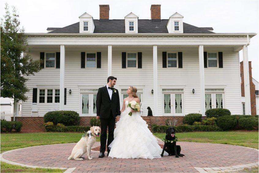Holly_Ridge_Manor_Wedding_Photography_Jessica_Ryan_Photography_virginia_virginia_beach_0244