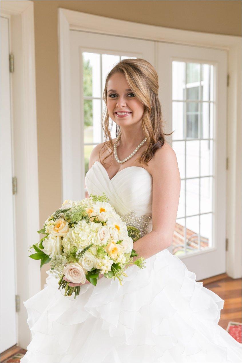 Holly_Ridge_Manor_Wedding_Photography_Jessica_Ryan_Photography_virginia_virginia_beach_0249