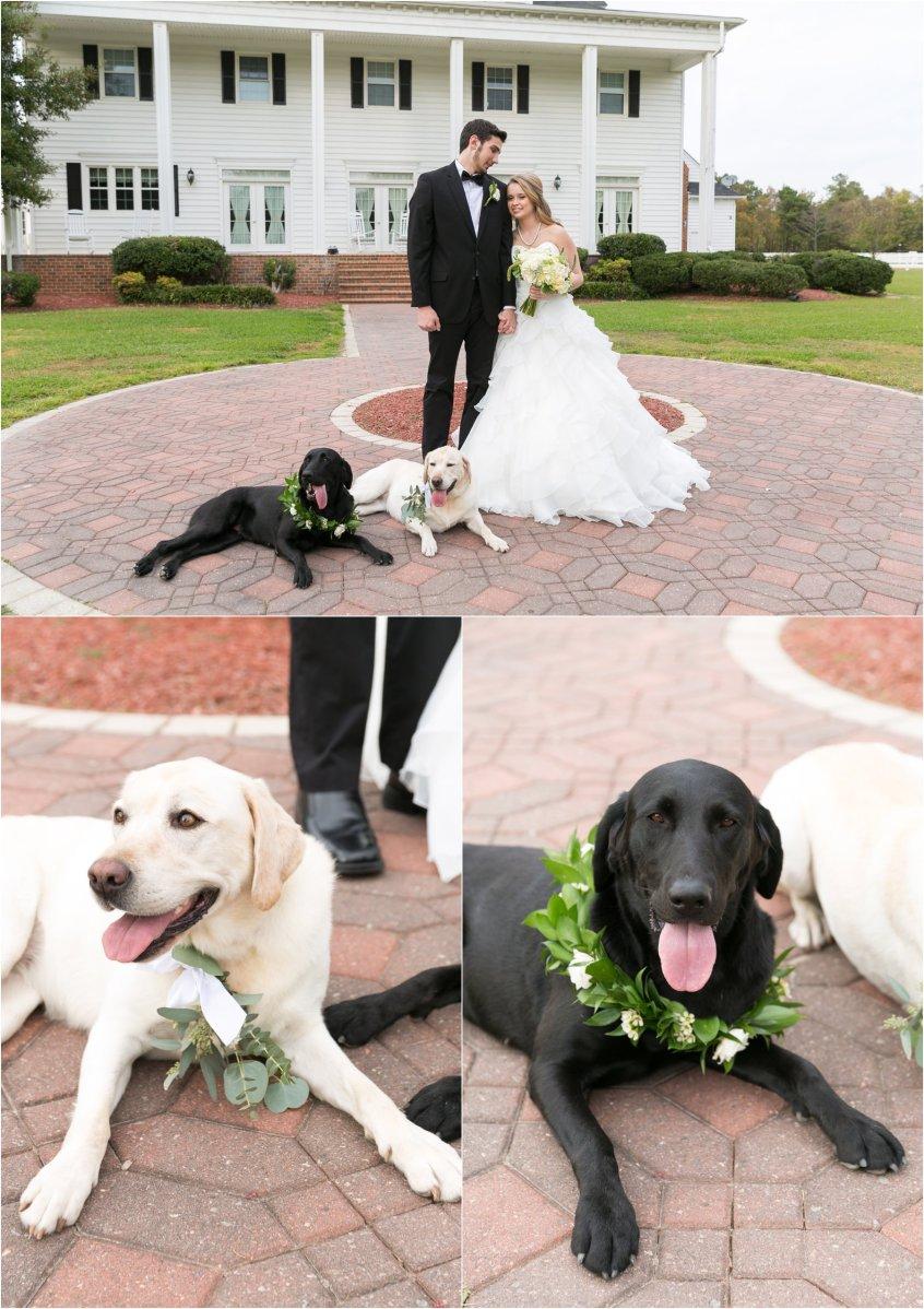 Holly_Ridge_Manor_Wedding_Photography_Jessica_Ryan_Photography_virginia_virginia_beach_0253