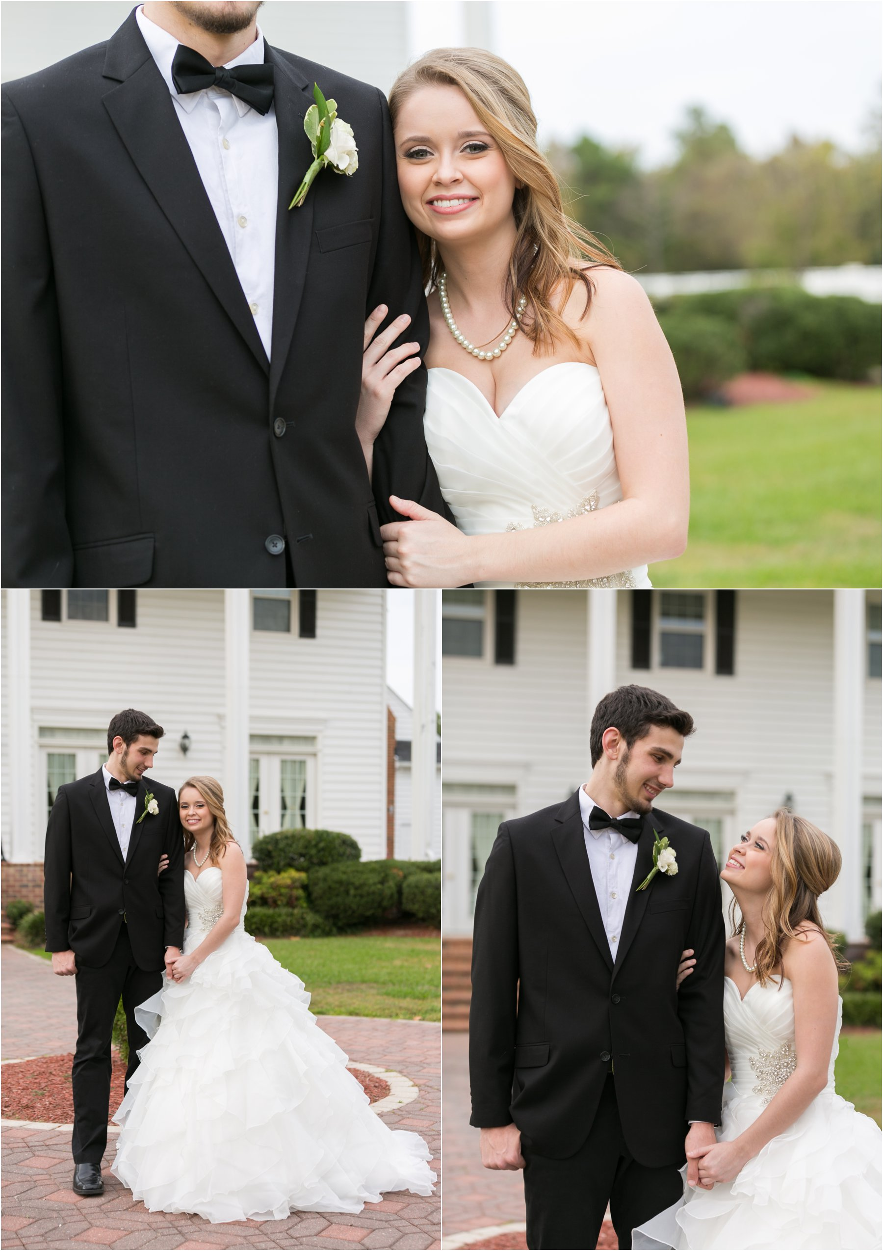 Holly_Ridge_Manor_Wedding_Photography_Jessica_Ryan_Photography_virginia_virginia_beach_0255
