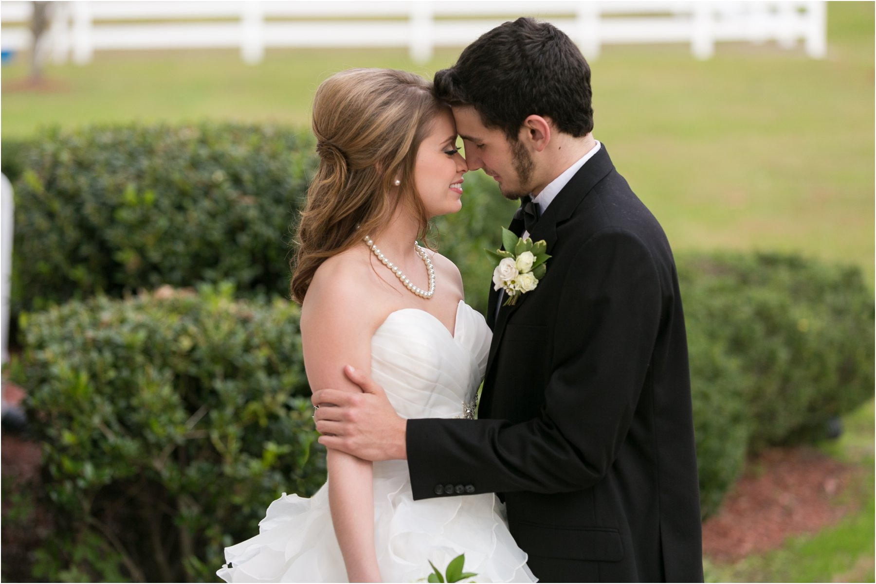 Holly_Ridge_Manor_Wedding_Photography_Jessica_Ryan_Photography_virginia_virginia_beach_0258