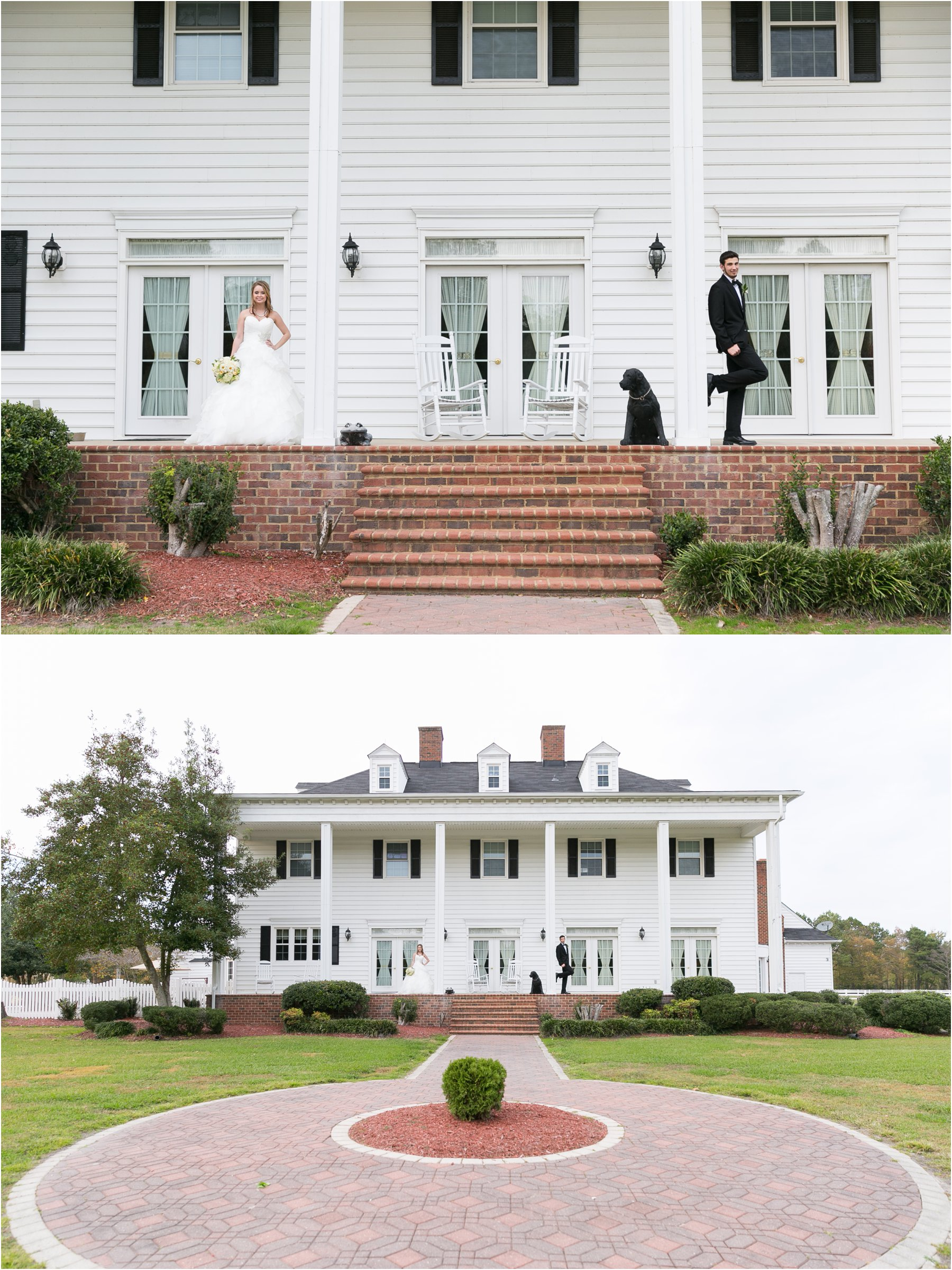 Holly_Ridge_Manor_Wedding_Photography_Jessica_Ryan_Photography_virginia_virginia_beach_0259