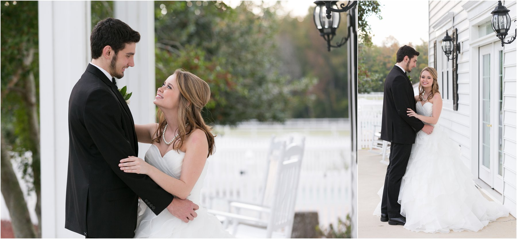 Holly_Ridge_Manor_Wedding_Photography_Jessica_Ryan_Photography_virginia_virginia_beach_0260
