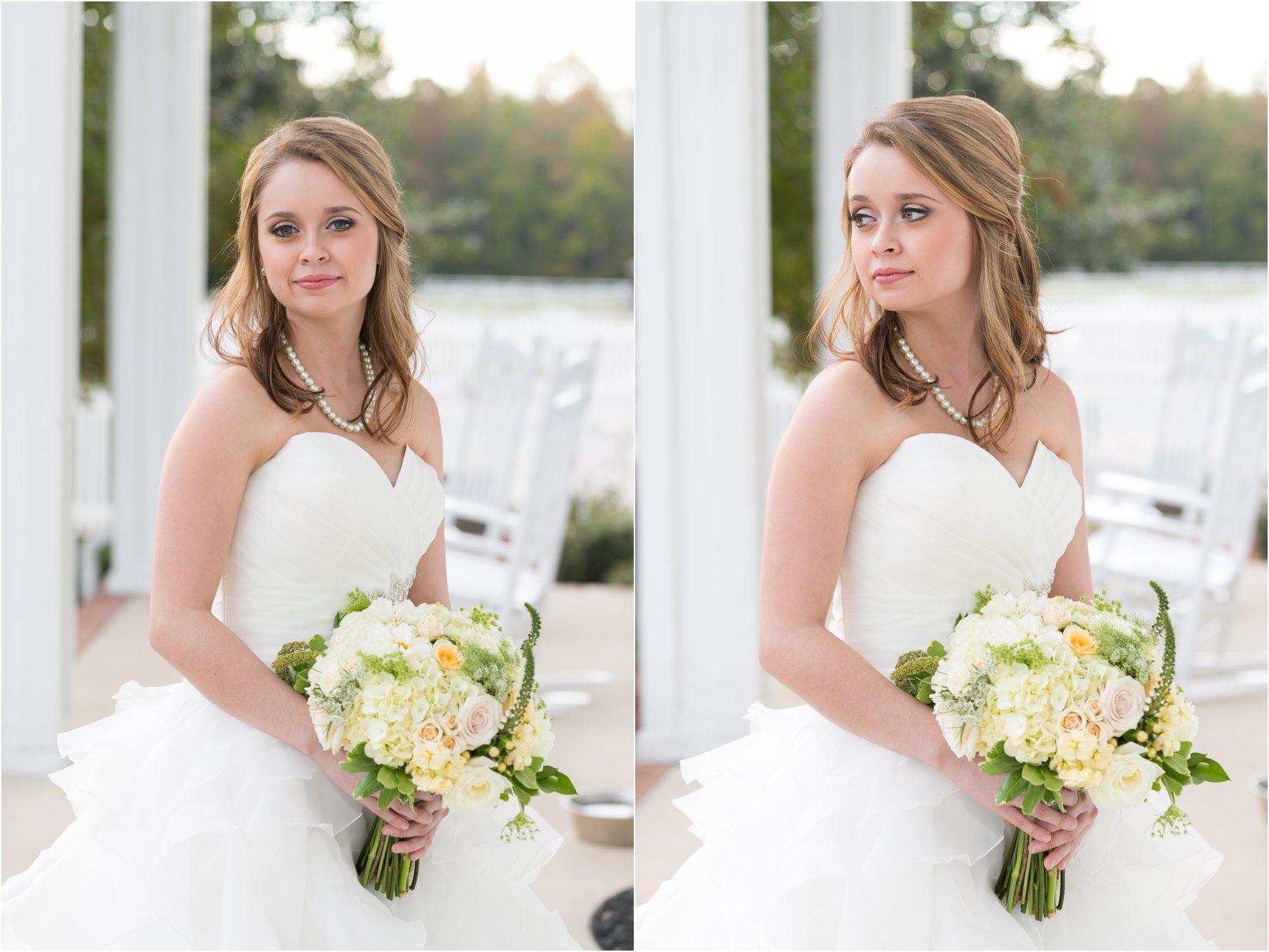 Holly_Ridge_Manor_Wedding_Photography_Jessica_Ryan_Photography_virginia_virginia_beach_0265