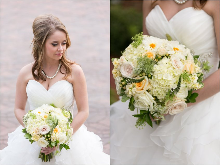 Holly_Ridge_Manor_Wedding_Photography_Jessica_Ryan_Photography_virginia_virginia_beach_0266