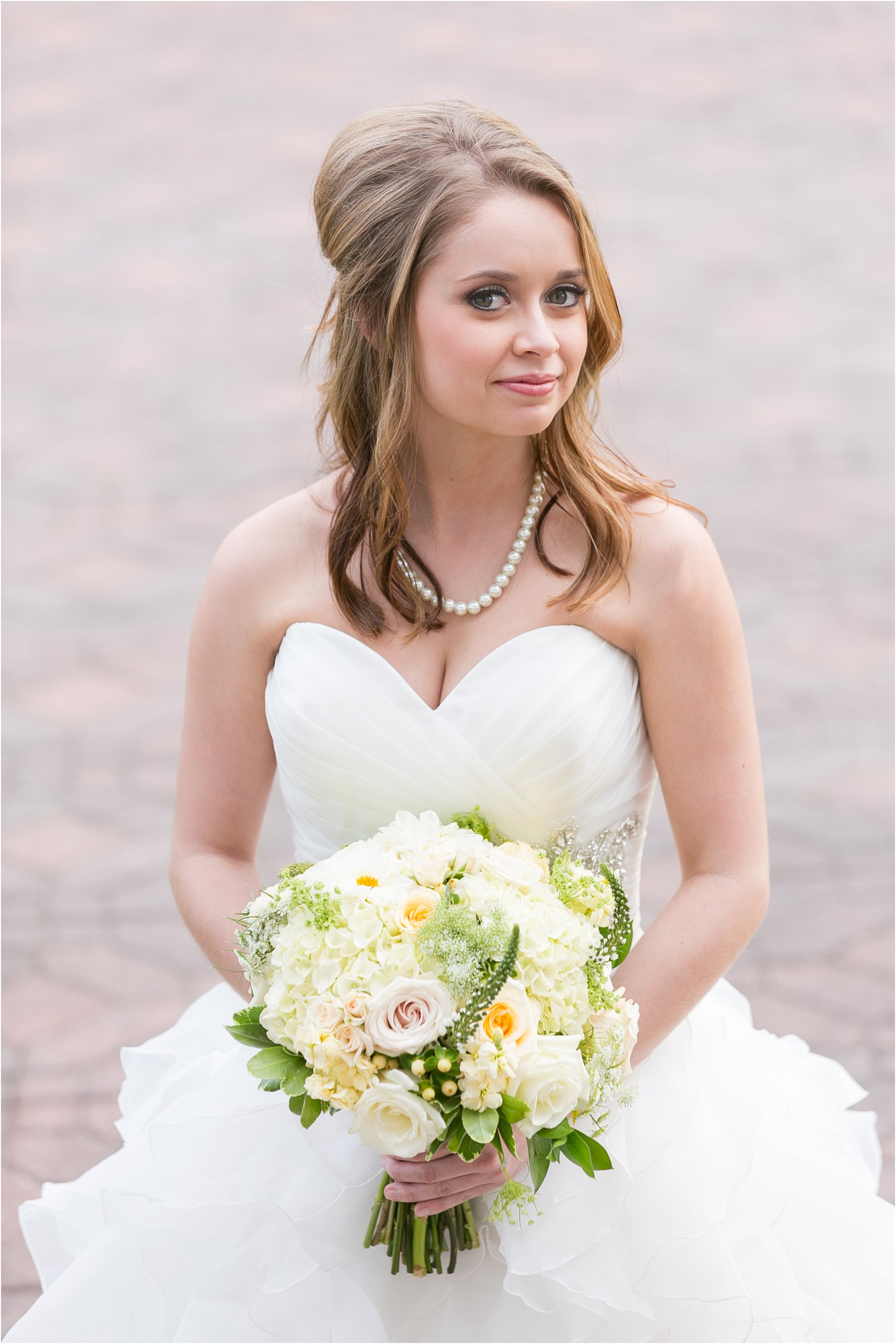 Holly_Ridge_Manor_Wedding_Photography_Jessica_Ryan_Photography_virginia_virginia_beach_0267