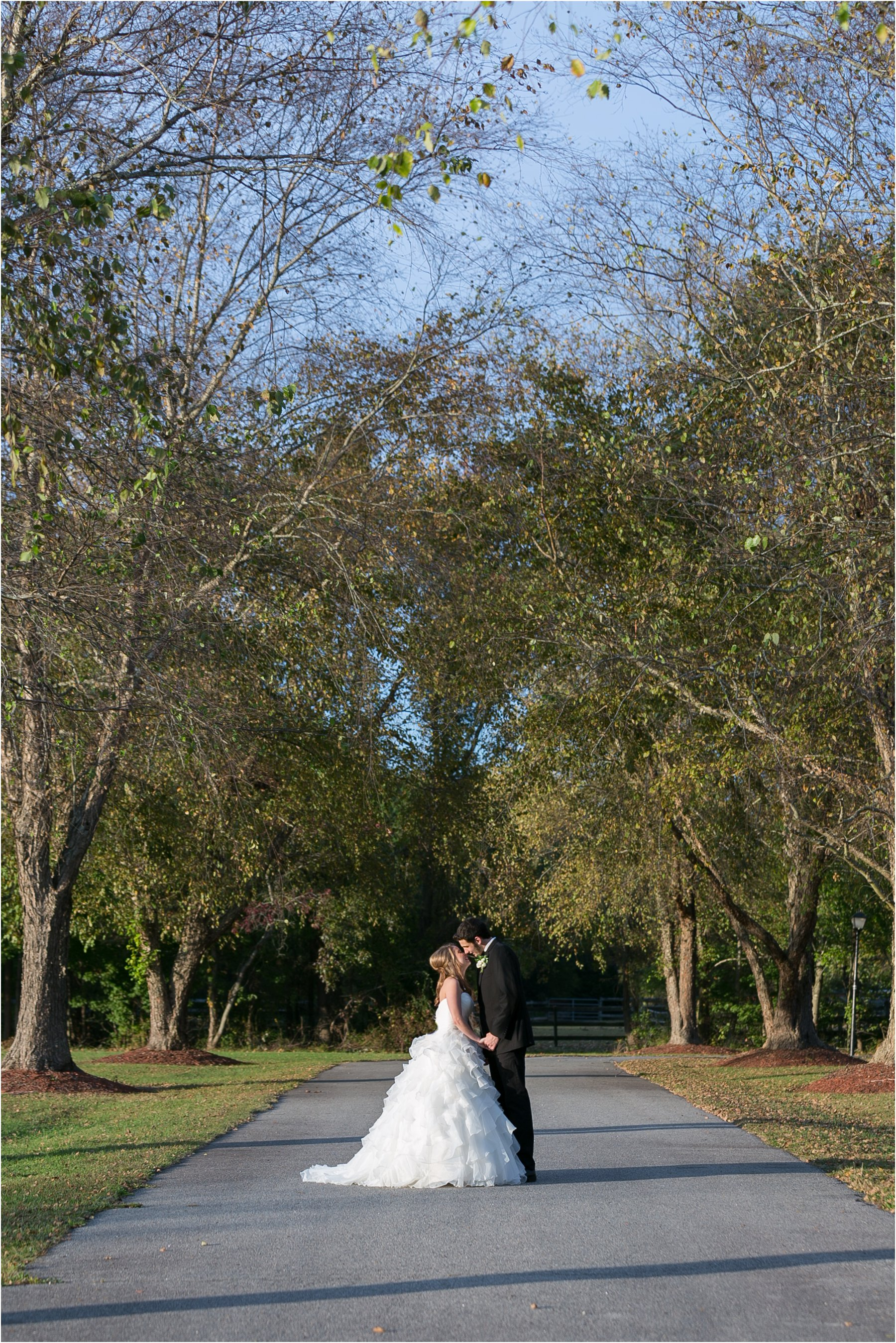 Holly_Ridge_Manor_Wedding_Photography_Jessica_Ryan_Photography_virginia_virginia_beach_0270