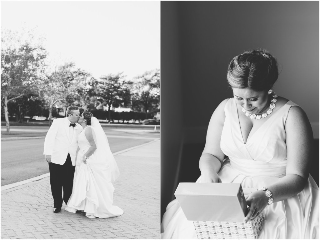 jessicaryanphotography_norfolk_virginia_beach_wedding_photography_candid_authentic_0123
