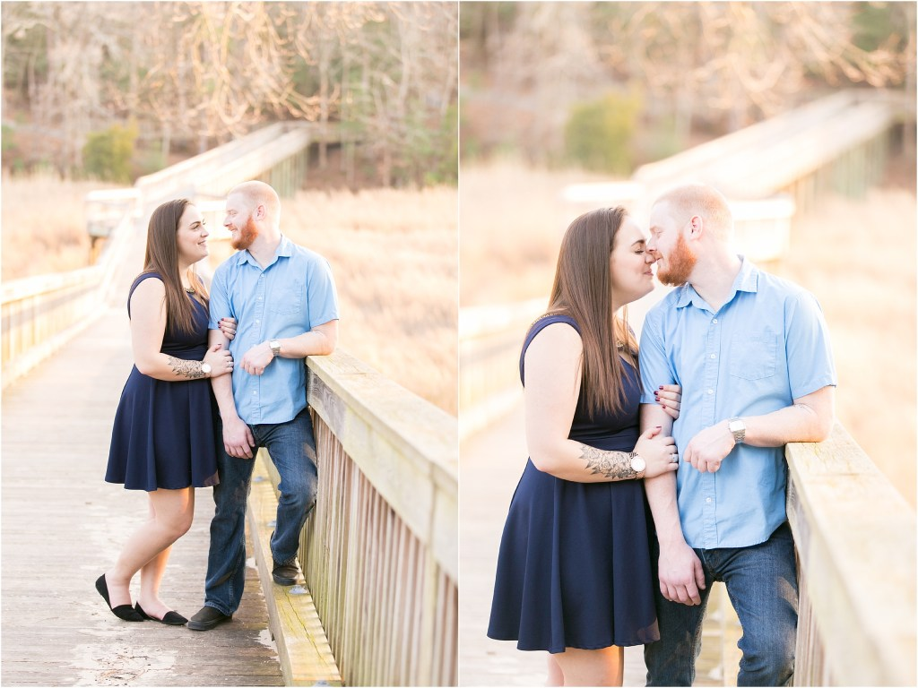 VA_jessica_ryan_photography_engagement_smithfield_virginia_0370