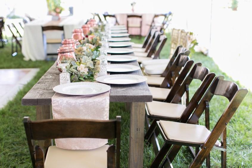 boho_wedding_the_tar_roof_virginia-21