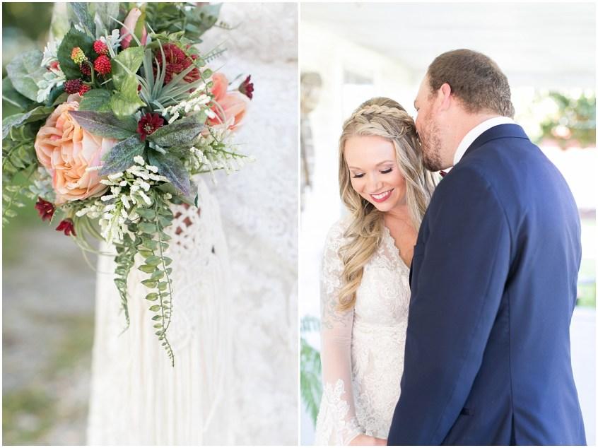 boho_wedding_virginia_beach_jessica_ryan_photographer_virginia_wedding_4522