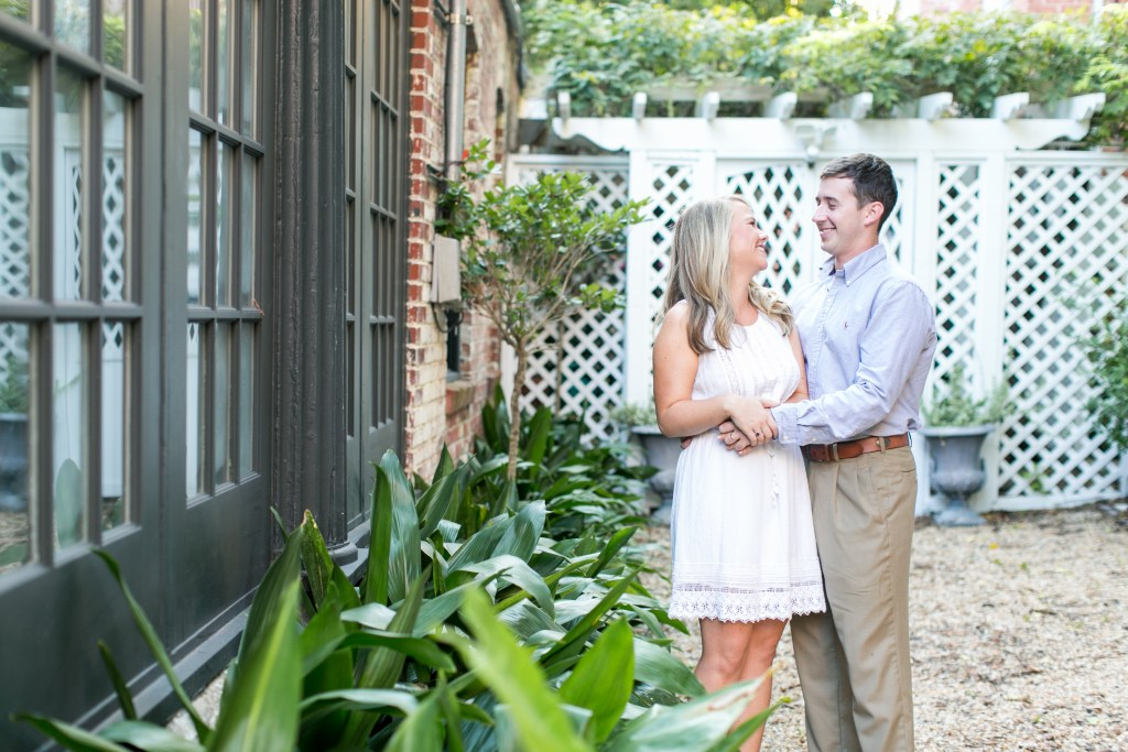 freemason_district_downtown_norfolk_engagement_photography-36