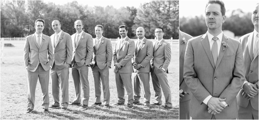 jessica_ryan_photography_holly_ridge_manor_wedding_roost_flowers_jamie_leigh_events_dhalia_edwards_candid_vibrant_wedding_colors_1271
