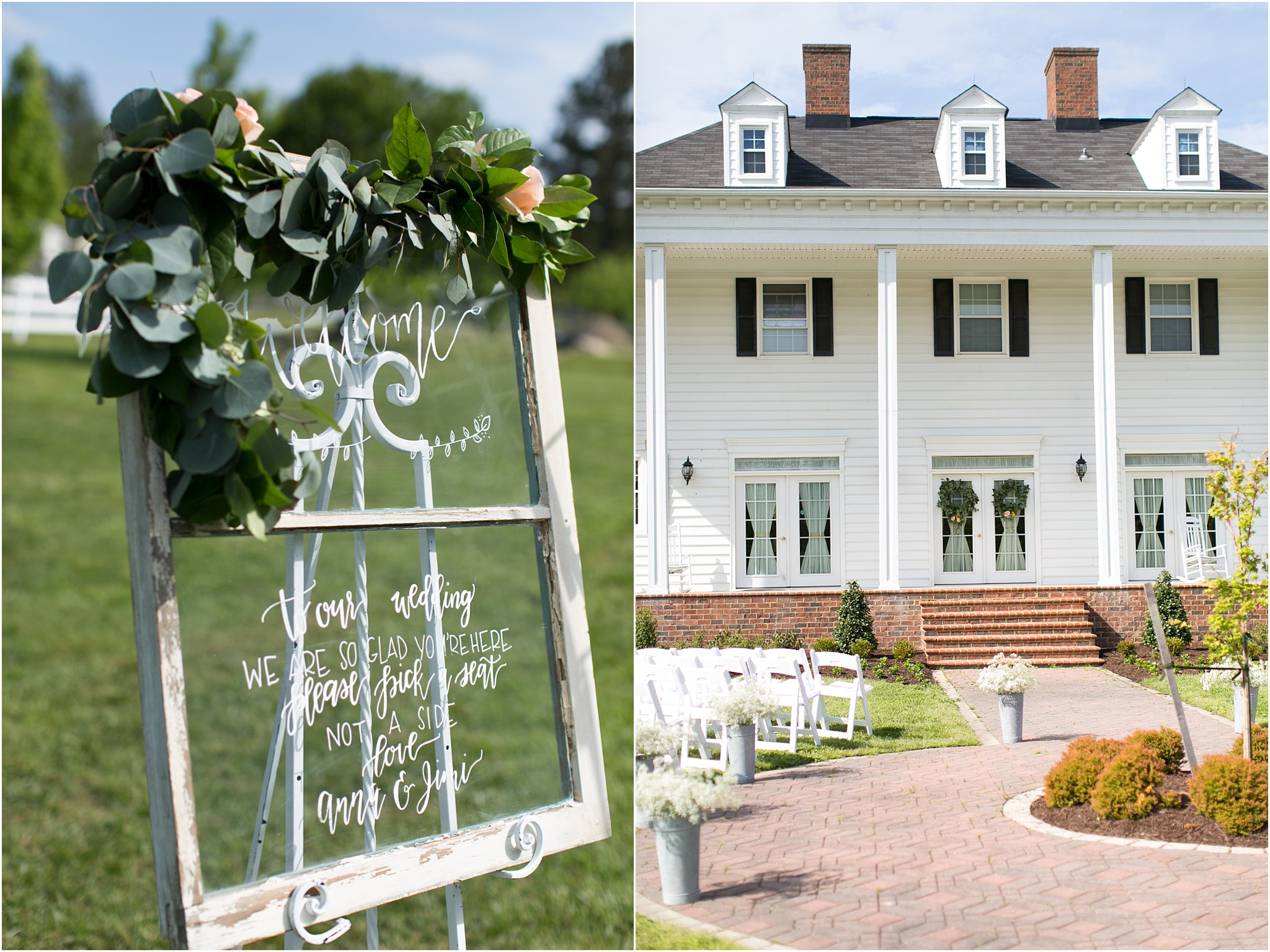 jessica_ryan_photography_holly_ridge_manor_wedding_roost_flowers_jamie_leigh_events_dhalia_edwards_candid_vibrant_wedding_colors_1288