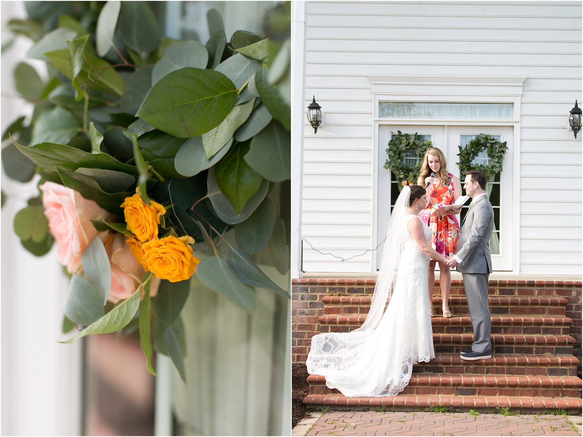 jessica_ryan_photography_holly_ridge_manor_wedding_roost_flowers_jamie_leigh_events_dhalia_edwards_candid_vibrant_wedding_colors_1294