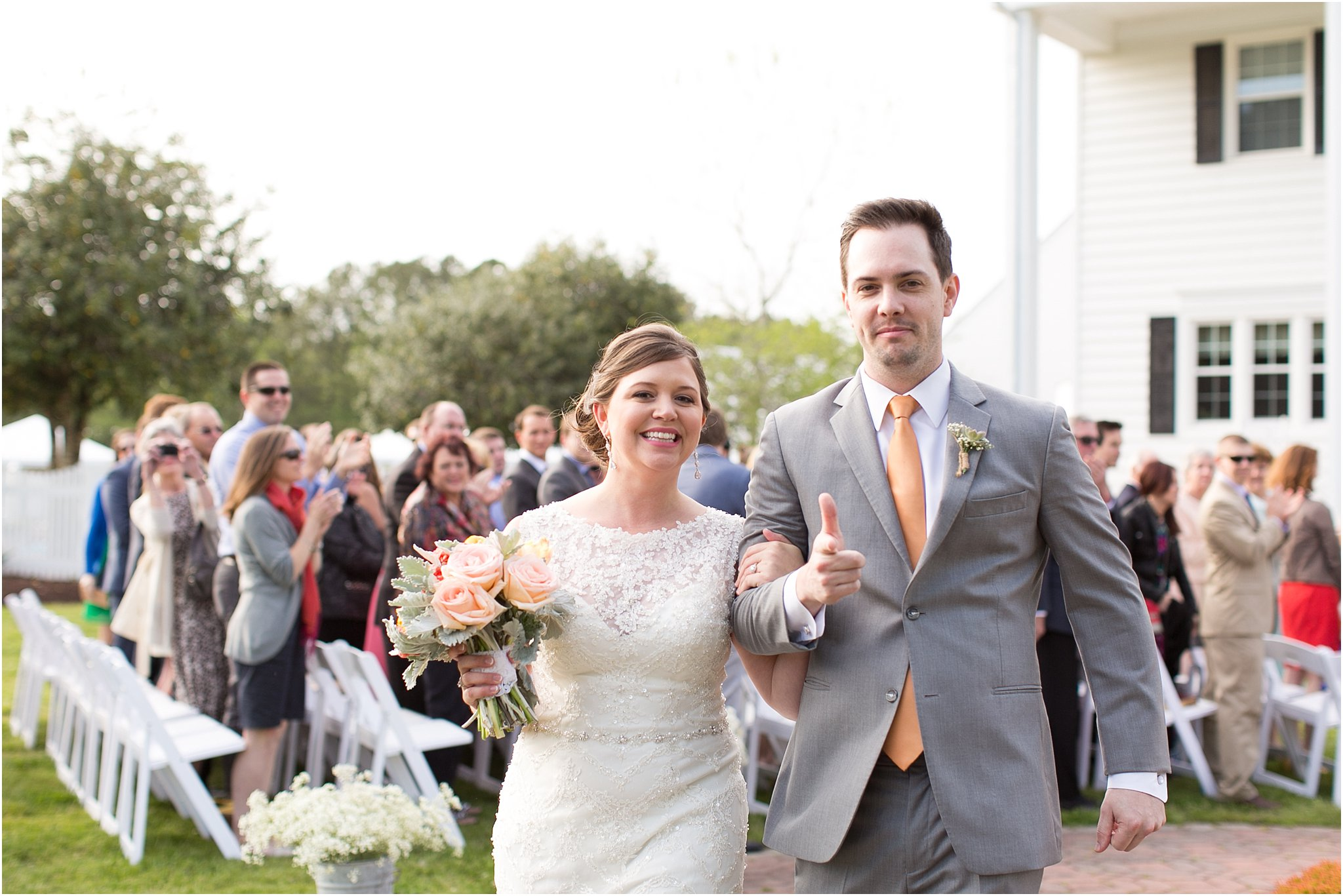 jessica_ryan_photography_holly_ridge_manor_wedding_roost_flowers_jamie_leigh_events_dhalia_edwards_candid_vibrant_wedding_colors_1303