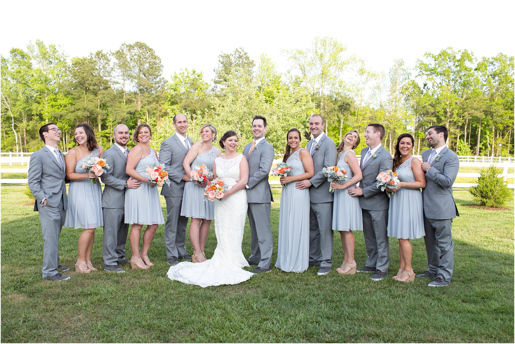jessica_ryan_photography_holly_ridge_manor_wedding_roost_flowers_jamie_leigh_events_dhalia_edwards_candid_vibrant_wedding_colors_1307