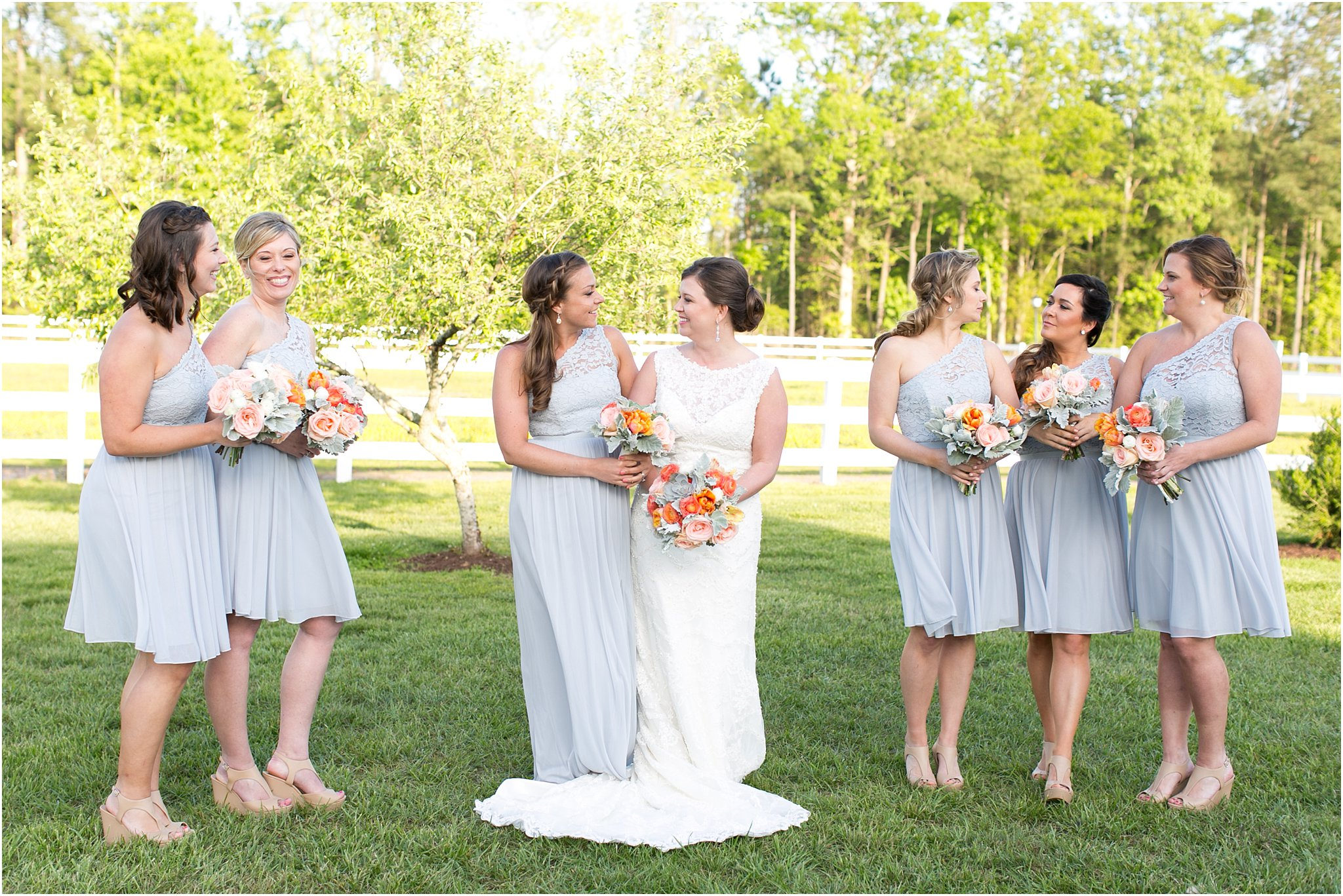 jessica_ryan_photography_holly_ridge_manor_wedding_roost_flowers_jamie_leigh_events_dhalia_edwards_candid_vibrant_wedding_colors_1315