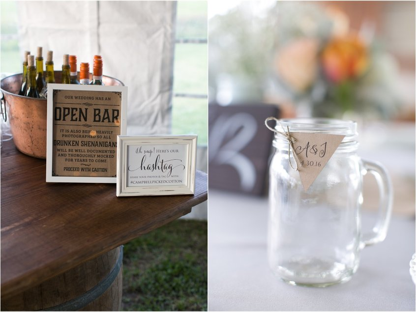 jessica_ryan_photography_holly_ridge_manor_wedding_roost_flowers_jamie_leigh_events_dhalia_edwards_candid_vibrant_wedding_colors_1346