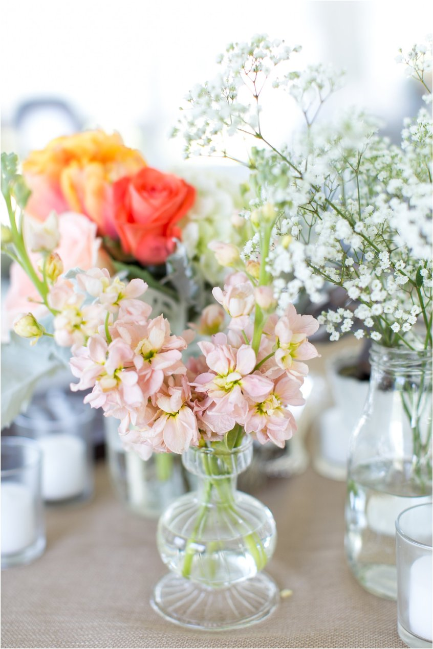 jessica_ryan_photography_holly_ridge_manor_wedding_roost_flowers_jamie_leigh_events_dhalia_edwards_candid_vibrant_wedding_colors_1348