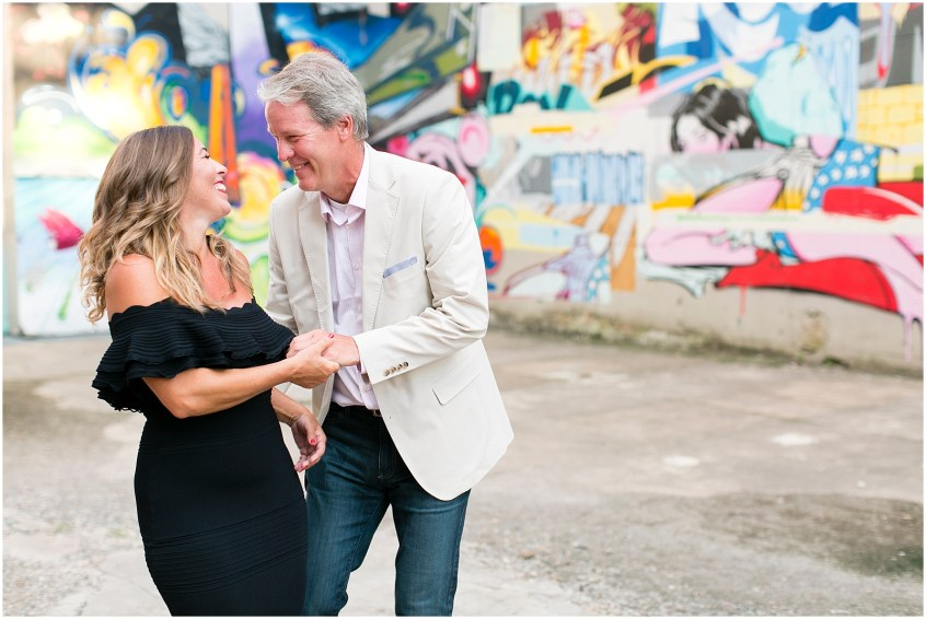 jessica_ryan_photography_jessica_ryan_photographer_richmond_engagement_photography_riverside_canal_walk_richmond_libby_hill_park_engagements_0331