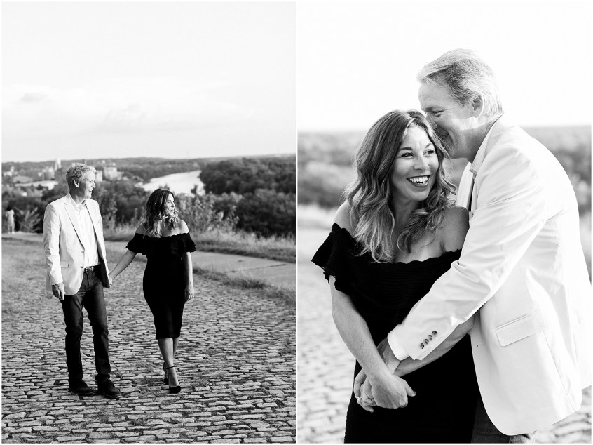 jessica_ryan_photography_jessica_ryan_photographer_richmond_engagement_photography_riverside_canal_walk_richmond_libby_hill_park_engagements_0339
