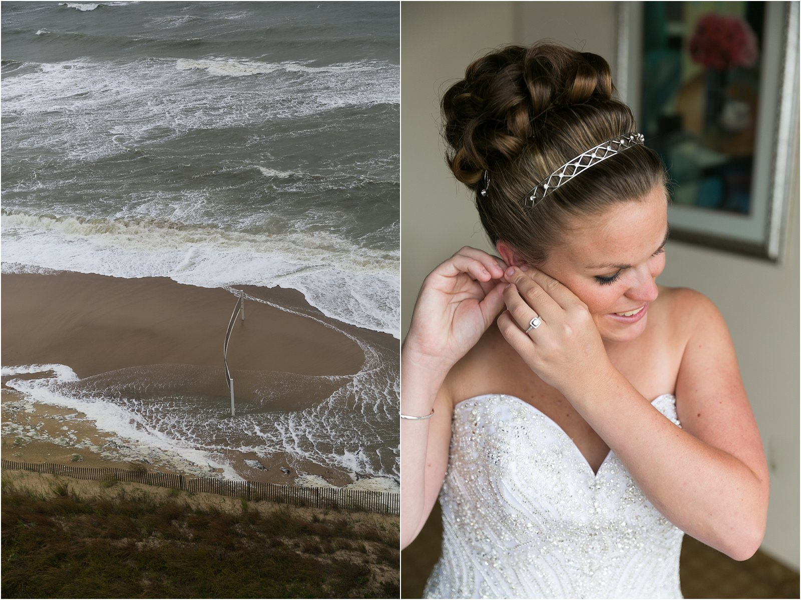 jessica_ryan_photography_lesner_inn_wedding_virginia_beach_rainy_day_0485