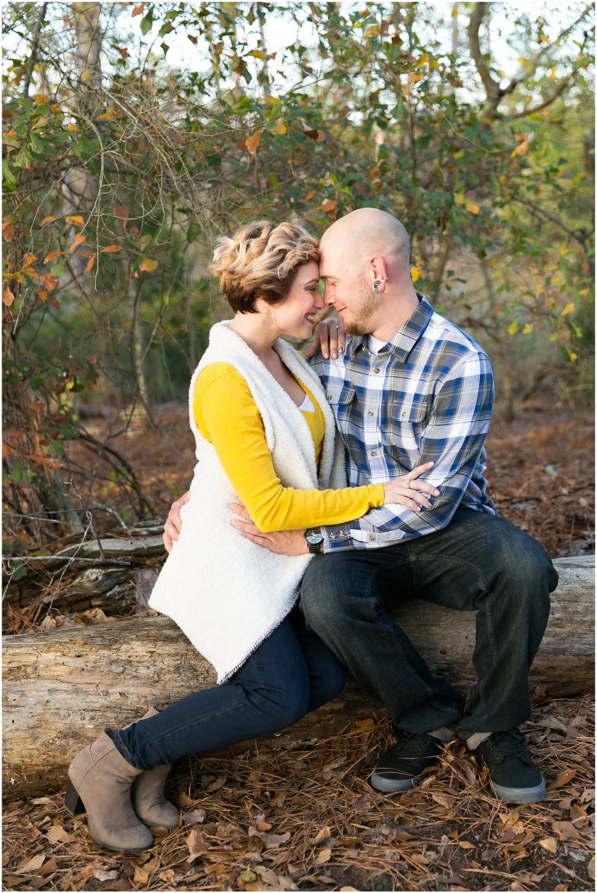 jessica_ryan_photography_the_narrows_engagement_portraits_first_landing_state_park_engagement_photography_0169