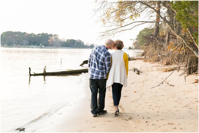 jessica_ryan_photography_the_narrows_engagement_portraits_first_landing_state_park_engagement_photography_0183