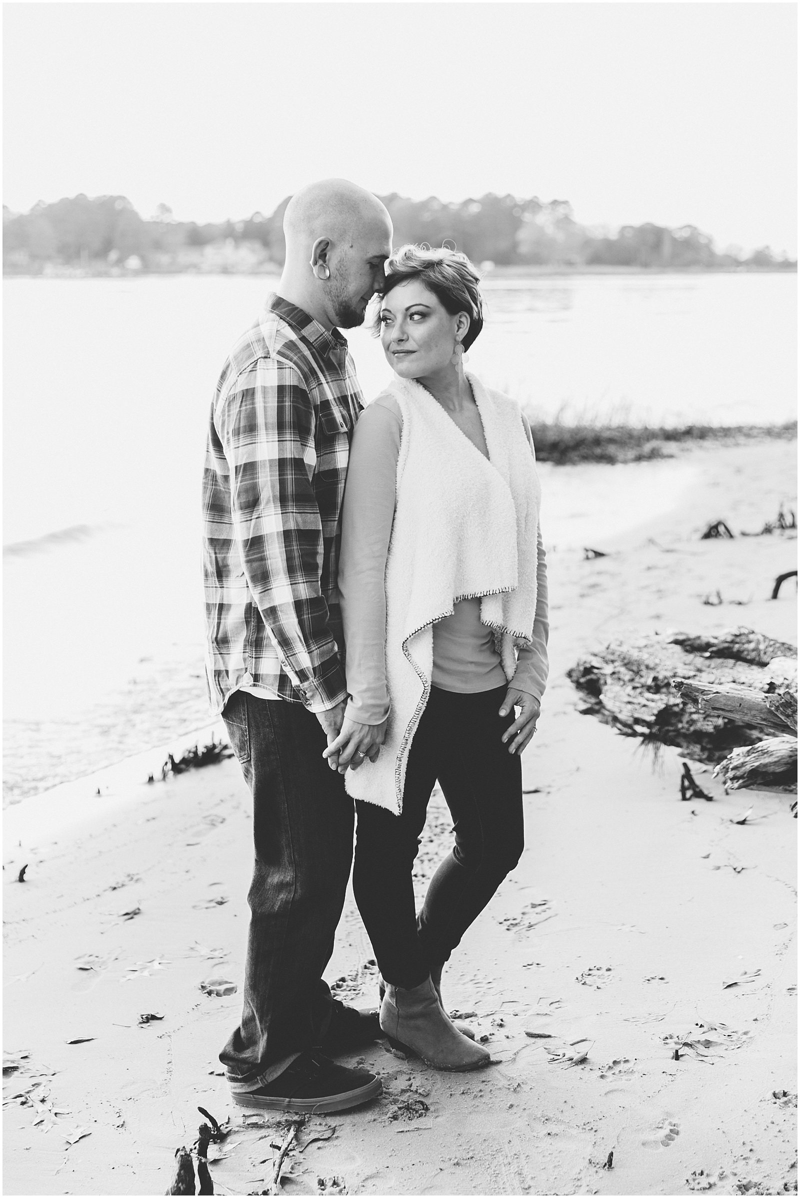 jessica_ryan_photography_the_narrows_engagement_portraits_first_landing_state_park_engagement_photography_0184