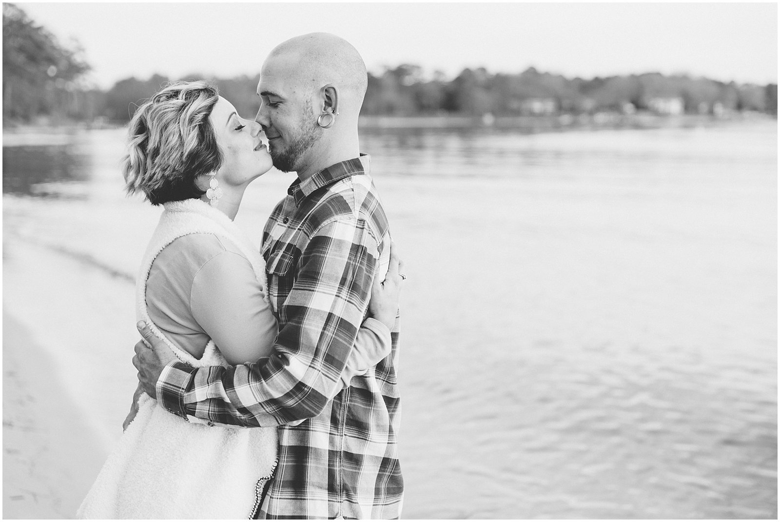 jessica_ryan_photography_the_narrows_engagement_portraits_first_landing_state_park_engagement_photography_0188