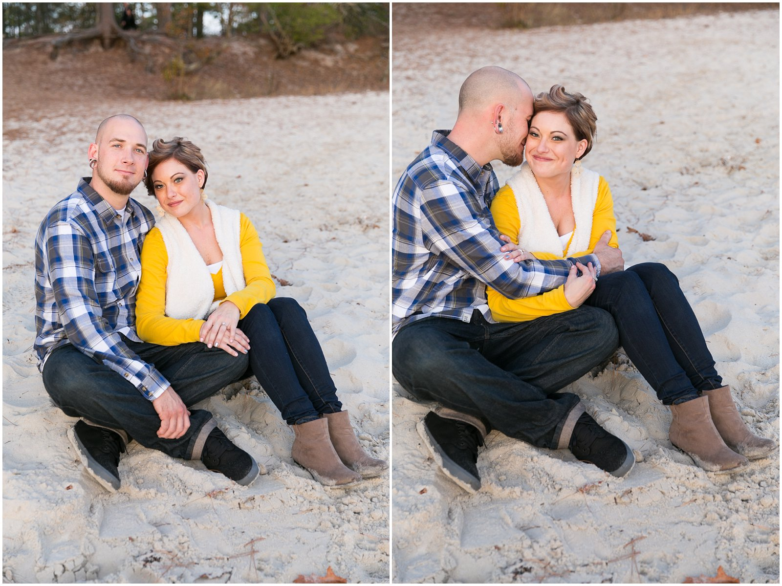 jessica_ryan_photography_the_narrows_engagement_portraits_first_landing_state_park_engagement_photography_0192