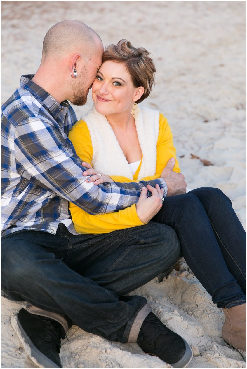 jessica_ryan_photography_the_narrows_engagement_portraits_first_landing_state_park_engagement_photography_0194