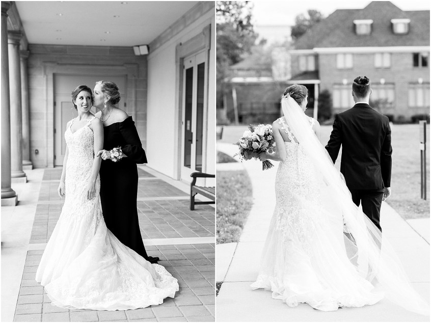 jessica_ryan_photography_virginia_wedding_photographer_candid_0525