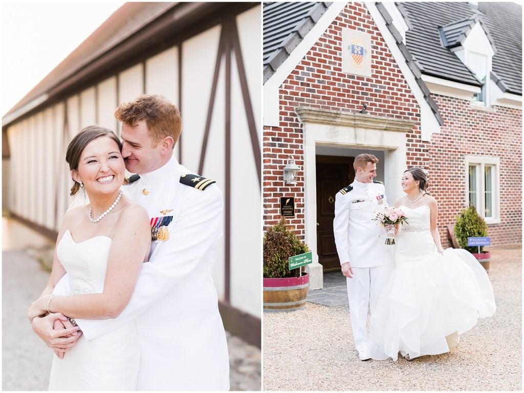 jessica_ryan_photography_virginia_wedding_photographer_virginia_beach_wedding_4547