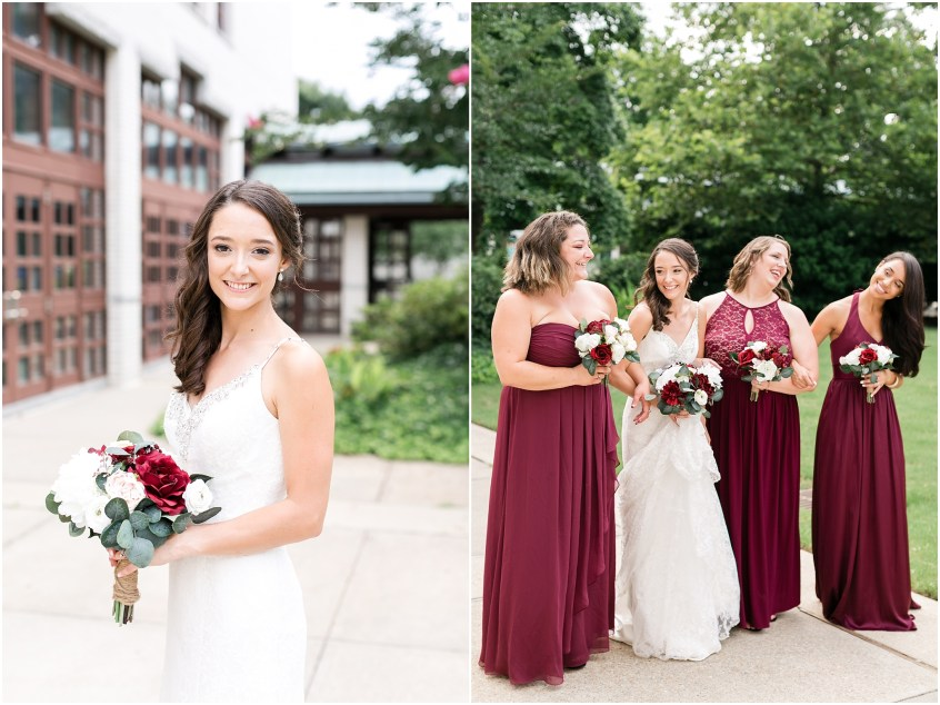 jessica_ryan_photography_virginia_wedding_photography_adventurous_couples_candid_destination_winery_virginia_weddings_5813