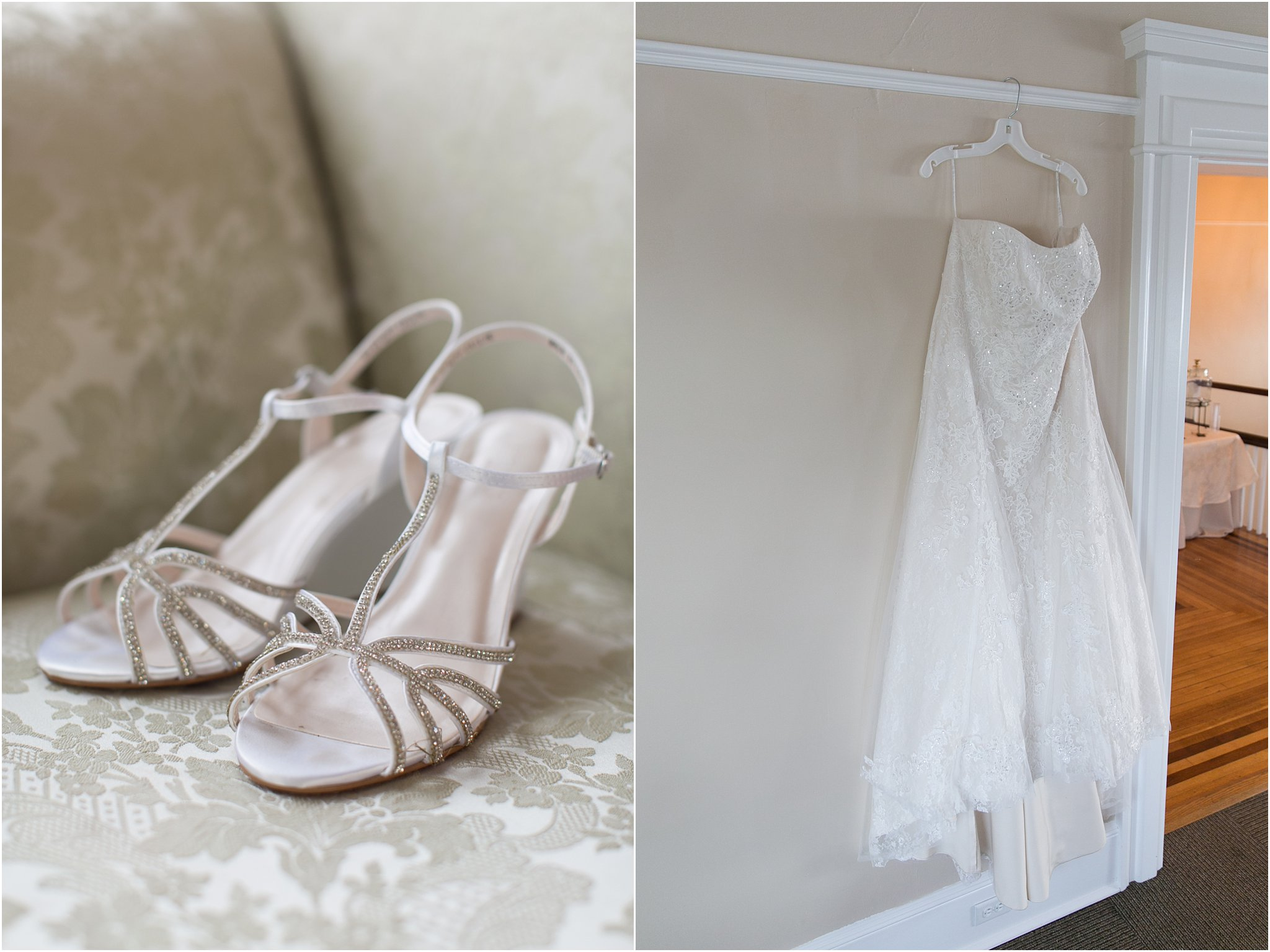 jessica_ryan_photography_wedding_suffolk_obici_house_wedding_0379