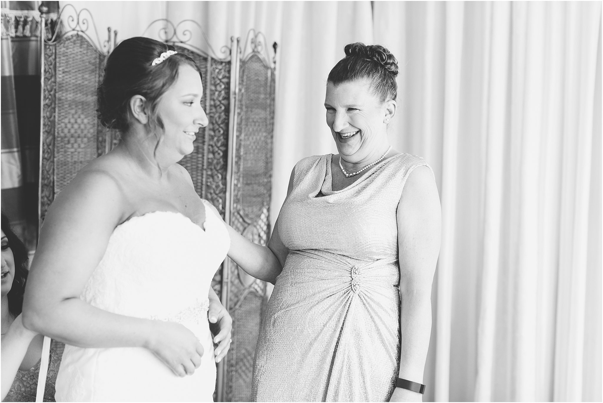 jessica_ryan_photography_wedding_suffolk_obici_house_wedding_0386