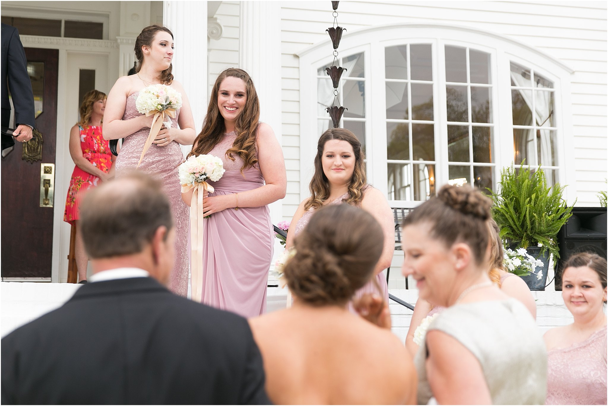 jessica_ryan_photography_wedding_suffolk_obici_house_wedding_0421